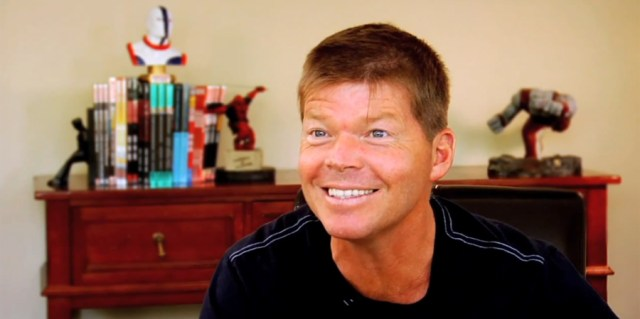 rob-liefeld-image-doc