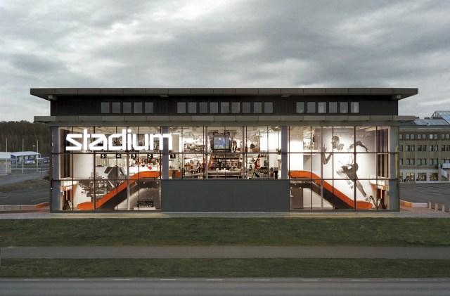 Stadium_XXL_Store-1600x1055