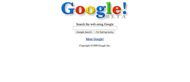 google99