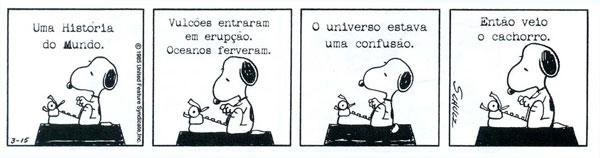tiras-peanuts01g