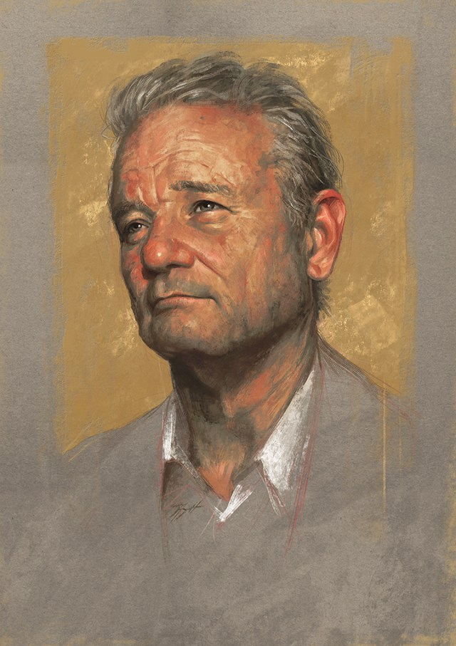 Bill+Murray+2