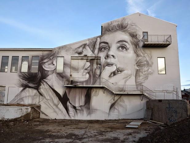 Gigantic-Wall-Portraits_0
