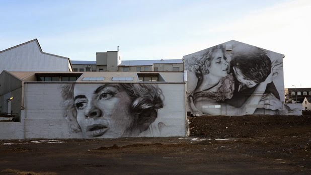 Gigantic-Wall-Portraits_3