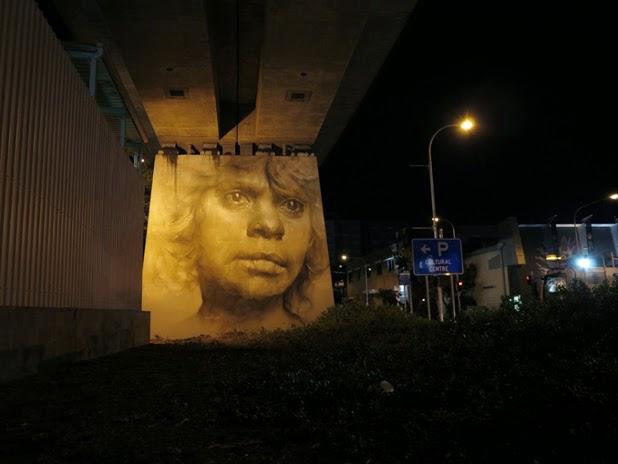 Gigantic-Wall-Portraits_9