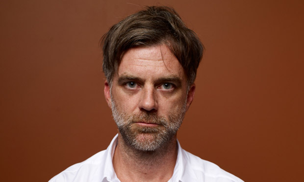 Paul Thomas Anderson: 'As a film-maker, you have to convince people to follow your madness'