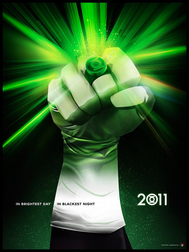 green_white