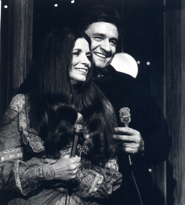 johnny_cash_june_carter