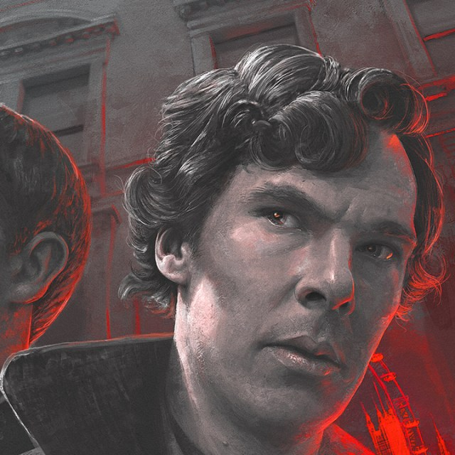 samspratt_illustration__0001_Sherlock+Print