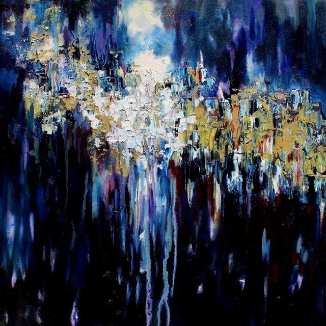 I-Paint-Music4__880