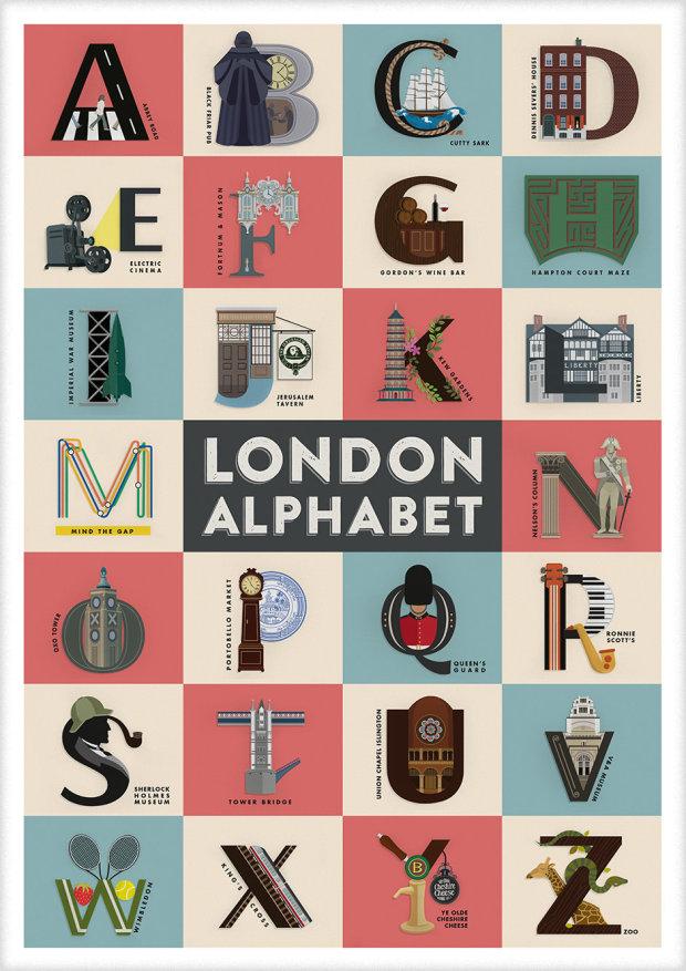 london_alphabet_final