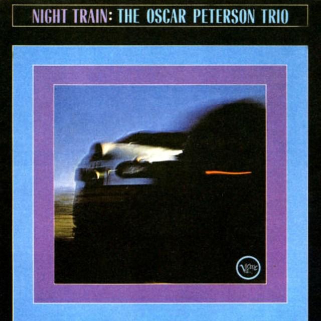 Night-Train-Oscar-Peterson-Trio