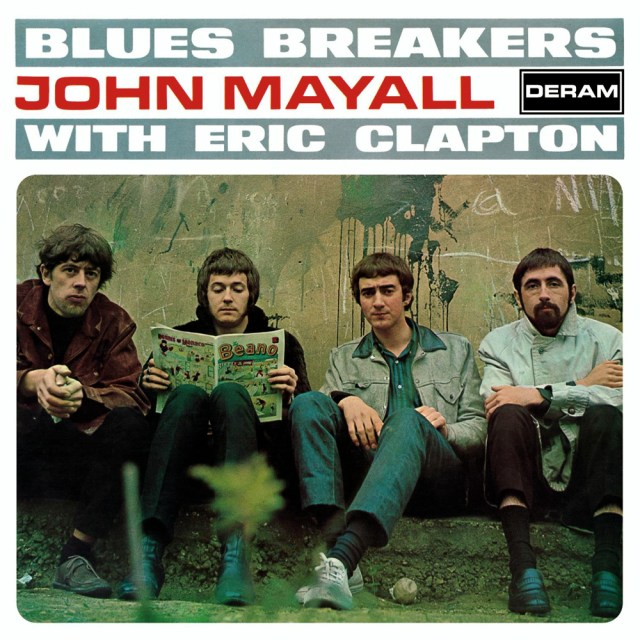 blues-breakers-with-eric-clapton-4f81941a5141d