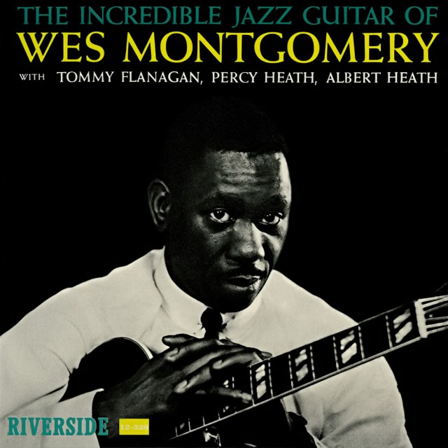 the-incredible-jazz-guitar-of-wes-montgomery-51046a759a412