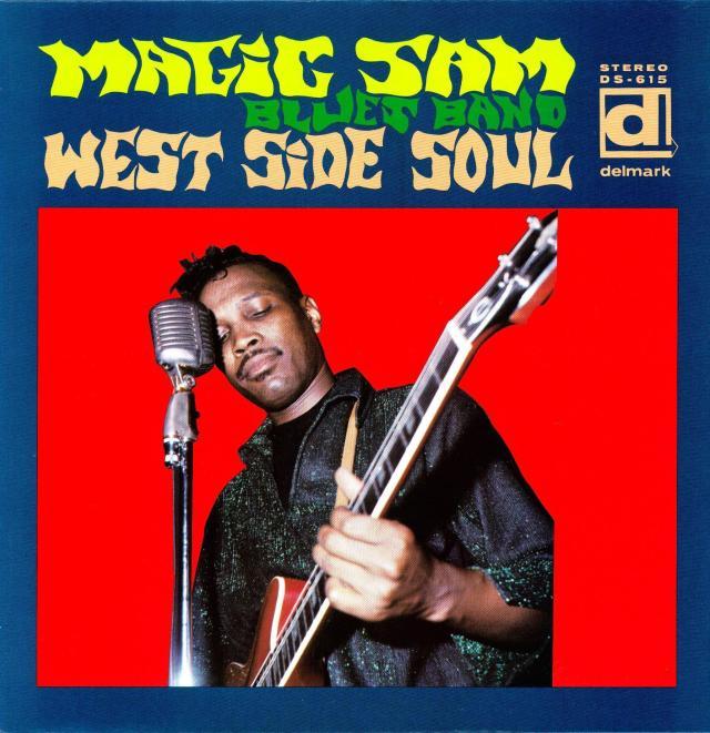 west_side_soul1