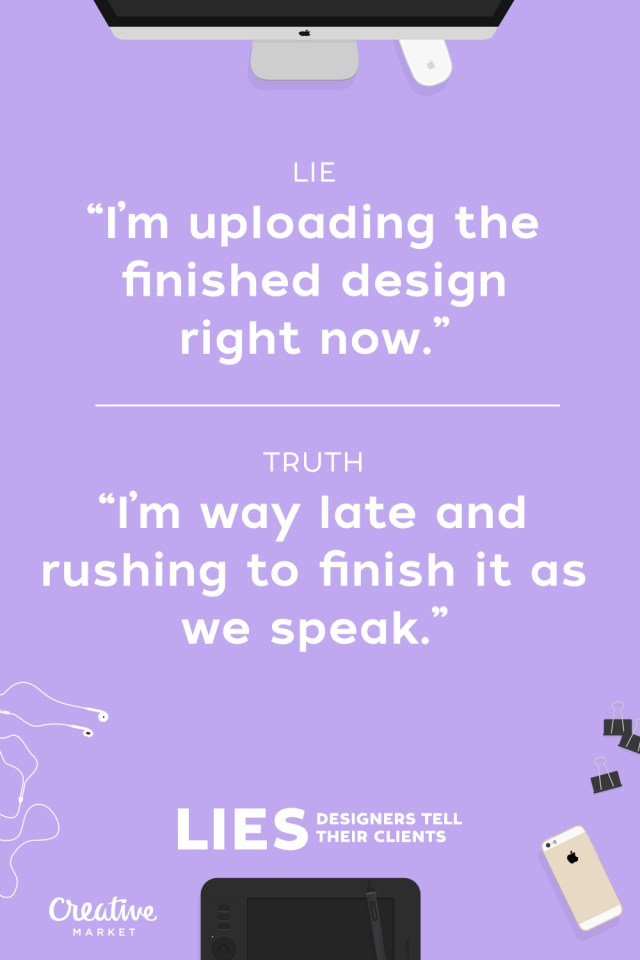 designer-lies-2