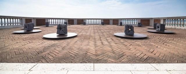Newronio - Bienal 2 - Foto 5
