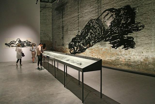 Newronio - Bienal 4 - Foto 2