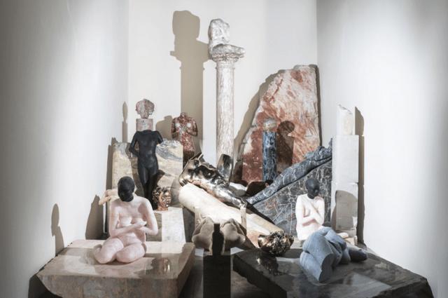 Newronio - Bienal 4 - Foto 5