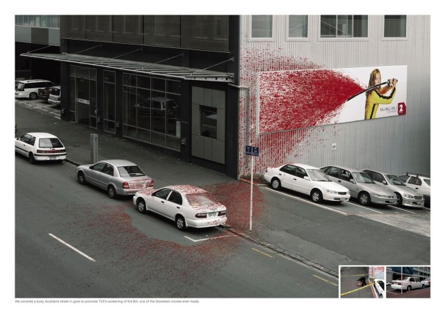 tvnz_kill_bill_blood_splatter