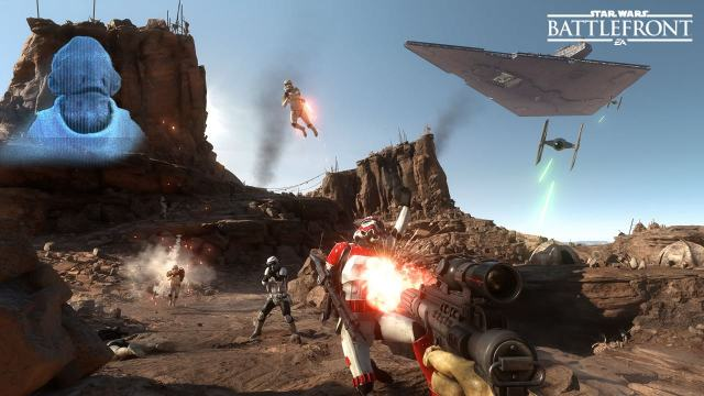 drop-zone-star-wars-battlefront