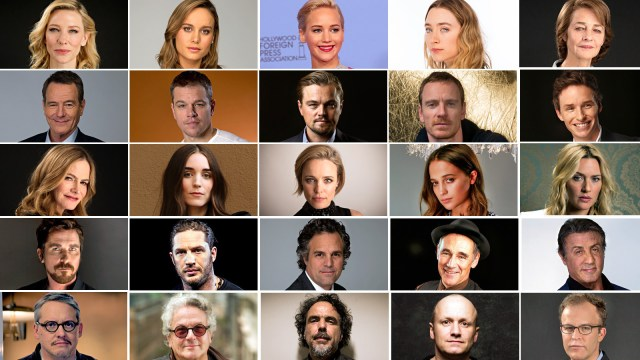 la-ol-oscars-diversity-20160119