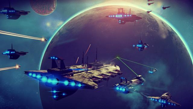 BlueSpace-1024x576