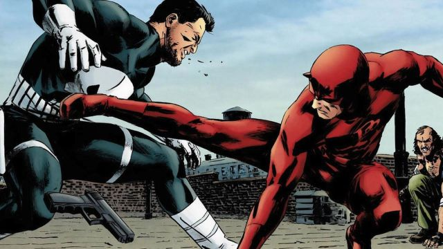 Daredevil-Season-2-Rosario-Dawson-The-Punisher.0.0