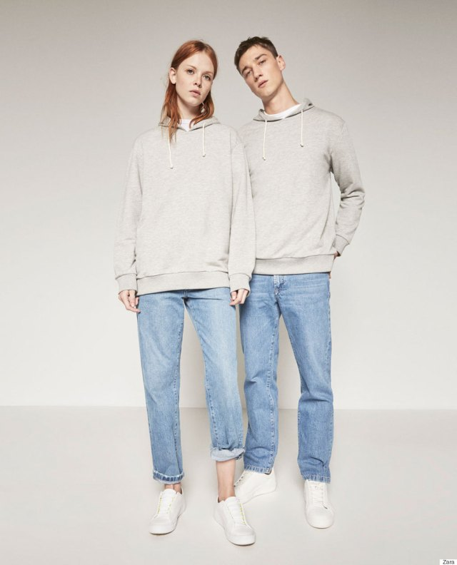 o-ZARA-UNGENDERED-900