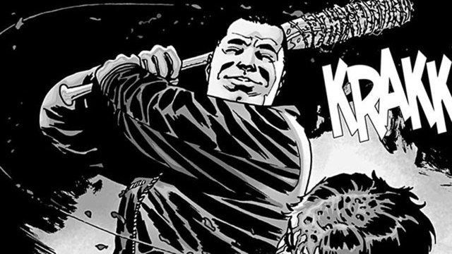 1280_Walking_Dead_Negan