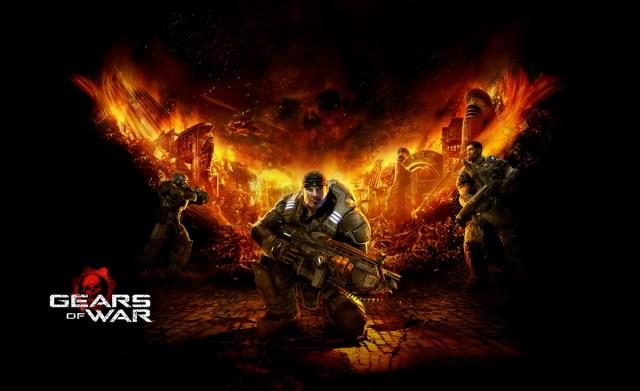 gears-war1