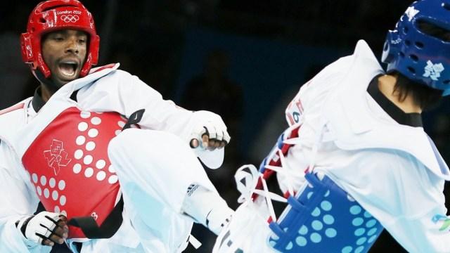 diogo-silva-enfrenta-uzbeque-e-vence-sua-primeira-luta-dos-jogos-de-londres-no-golden-score-1344512795180_1920x1080
