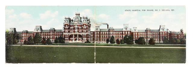 3060117-inline-i-2-03-40-years-of-drawings-from-inside-a-state-lunatic-asylum