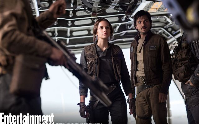 Rogue-One-Jyn-Erso-and-Cassian-Andor