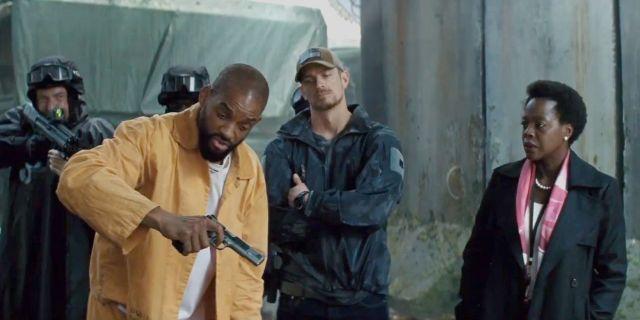 Suicide-Squad-Trailer-Deadshot-Gun