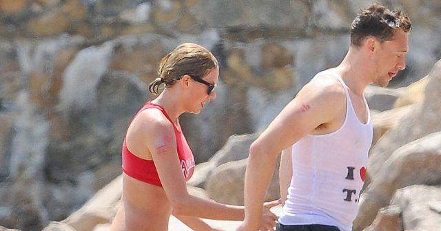 Taylor-Swift-and-Tom-Hiddleston-4