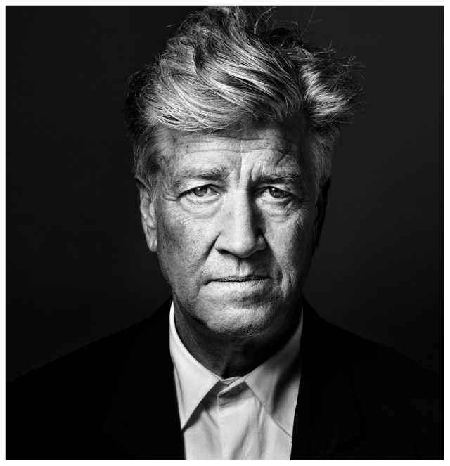 david-lynch-ph-marco-grob