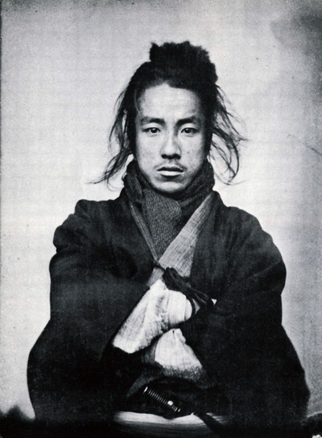 last-samurai-photography-japan-1800s-10-5715d0ff90407__880