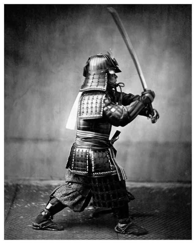last-samurai-photography-japan-1800s-11-5715d1029452f__880