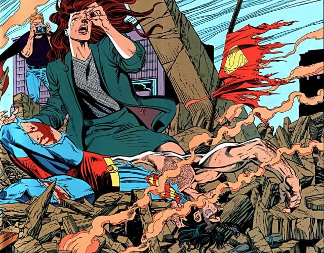 Death_of_Superman_01