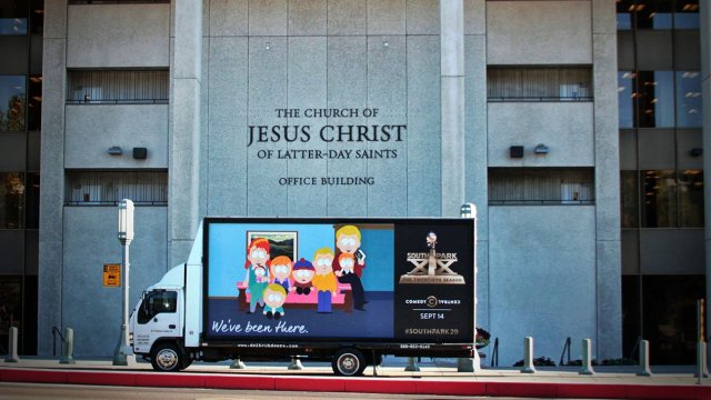 MobileSouthParkAds_1
