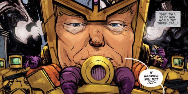 marvel-comics-modaak-donald-trump