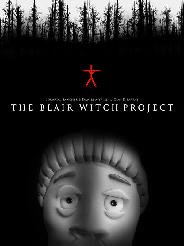 The-Blair-Witch-Project-by-Clay-Disarray-cdxes_600