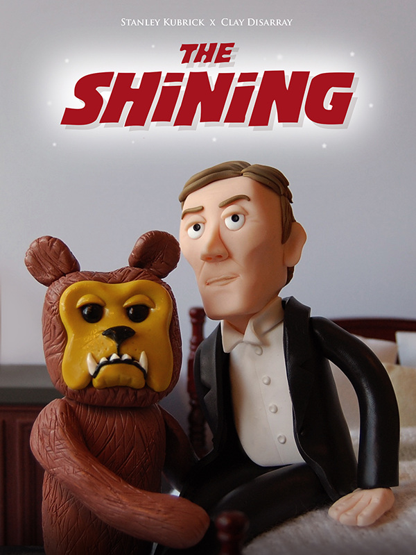 The-Shining-by-Clay-Disarray-cdx_600
