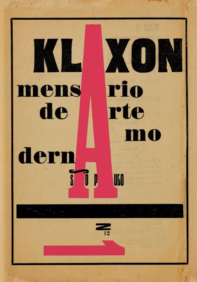 klaxon_1_capa___credito_divulgacao_cosac_naify_e_icco