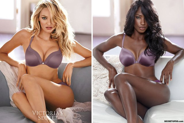 african-model-recreates-famous-ad-campaigns-deddeh-howard-7-5847ff4c67a14__880