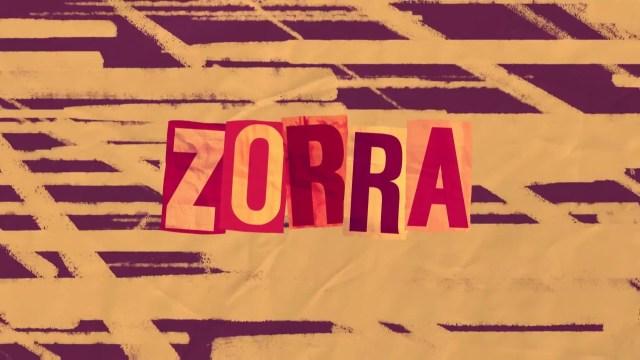 zorra2