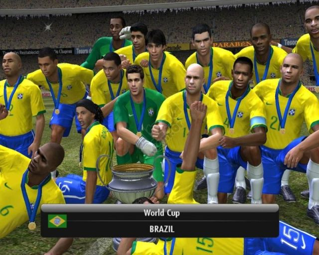 Winning-Eleven-Pro-Evolution-Soccer-2008_60381g