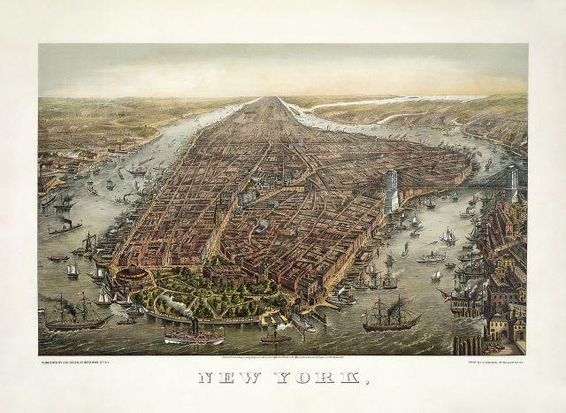 1280px-George_Schlegel_-_George_Degen_-_New_York_1873