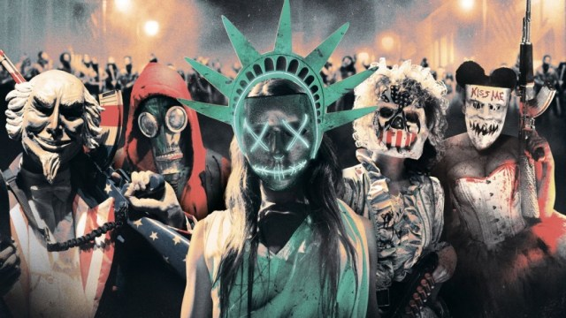 the-purge-election-year-movie-hd-1200x675