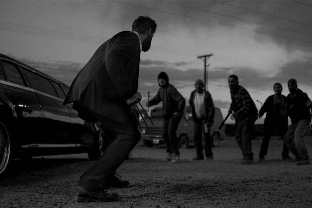 Logan-Noir-attack